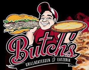 Butch's Grillacatessen & Eatzeria
