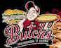 Butch's Grillacatessen & Eatzeria logo