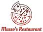 Musso's Restaurant logo