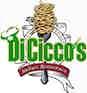 Di Cicco's Sunnyside logo