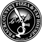 Backcountry Pizza logo