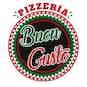 Buon Gusto Pizzeria logo