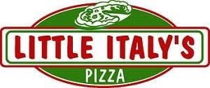 Little Italy's Pizza