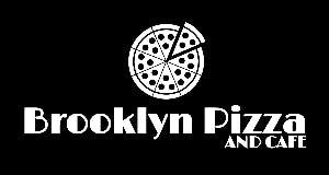 Brooklyn Pizza & Cafe