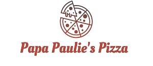 Papa Paulie's Pizza