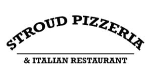 Stroud Pizzeria & Italian Restaurant