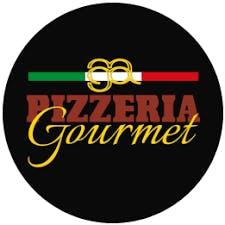 Gourmet Pizzeria