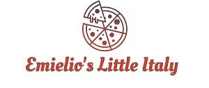 Emielio's Little Italy
