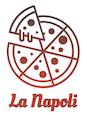 La Napoli logo