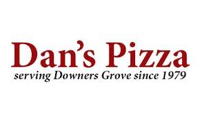 Pizza Dan's