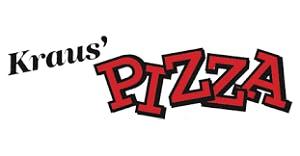 Kraus' Pizza