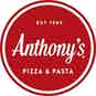 Anthony's Pizza & Subs logo