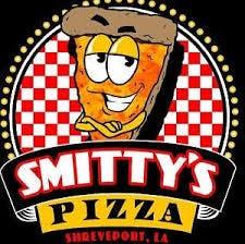 Smitty's Pizza IIII