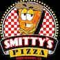 Smitty's Pizza IIII logo