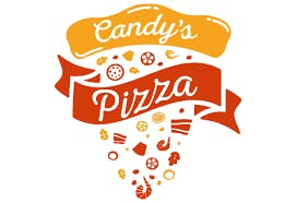 Candy's Pizza