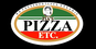 Pizza Etc logo