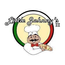 Little Johnny's II