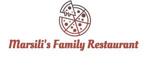 Marsili's Family Restaurant