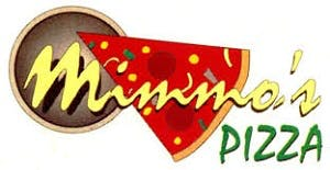 Mimmo's Pizza