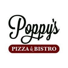 Poppy's Pizza