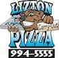 Lizton Pizza logo