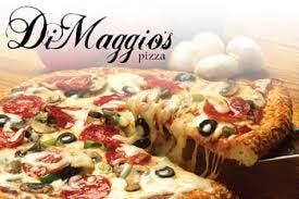 Dimaggios Pizza