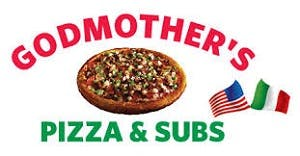 Godmother's Pizza & Subs