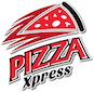 Pizza Xpress logo
