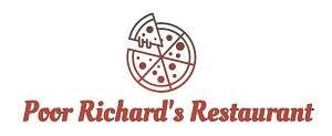 Poor Richard's Restaurant