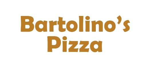 Bartolino's Pizza