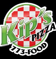 Kip's Pizza & Chicken