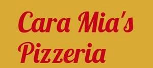 Cara Mia's