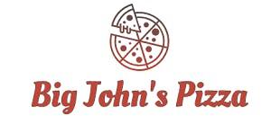 Big John's Pizza