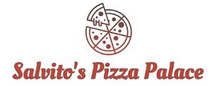 Salvito's Pizza Palace