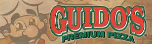 Guido's Premium Pizza Clarkston