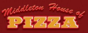 Middleton House of Pizza