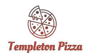 Templeton Pizza