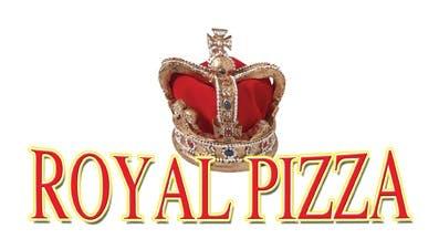 Royal Family Restaurant & Pizza