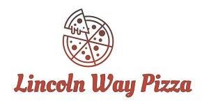 Lincoln Way Pizza