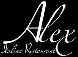 Alex's Pizzeria & Steak House