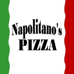 Napolitano's Pizza