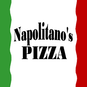 Napolitano's Pizza logo