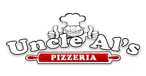 Uncle Al's Pizzeria