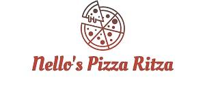 Nello's Pizza Ritza