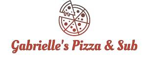 Gabrielle's Pizza & Sub