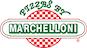Pizzas By Marchelloni logo