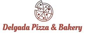 Delgada Pizza & Bakery