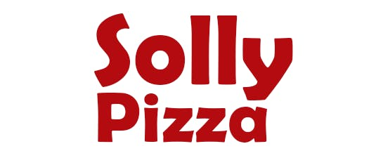 Solly Pizza
