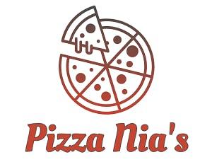Pizza Nia's