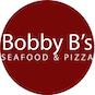Bobby B's Pizza logo